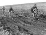 ciclismo: Foto ilustrativa
