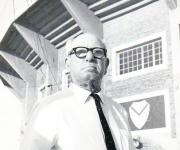 Pepe Amalfitani