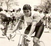 Sergio Gassman