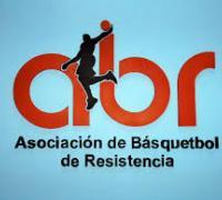 El torneo de la ABR lleva el nombre de Eduardo Anotnio Siri.