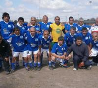 Sameep en Naxi A, campeón del Apertura