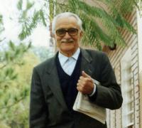 Aledo Luis Meloni