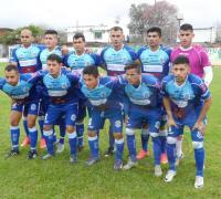 Villa Alvear quiere concretar el campeonato este martes