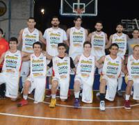 Sarmiento campeòn 2017 de la Copa de Oro de la ABR