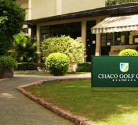 Chaco Golf Club