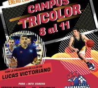 Campus de Villa