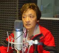 Elsa Takahashi