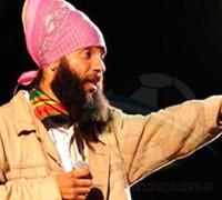 El cantante Fidel Nadal será uno de los que actuará en el partido a beneficio.
