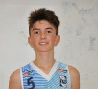 Francisco Conrradi
