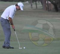 Los links del Chaco Golf Club serán escenario de una de las jornadas más esperadas en el calendario de la disciplina.