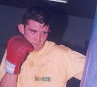 Javier Osvaldo Alvarez