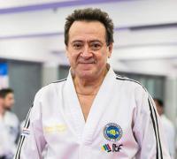 Javier Dacak