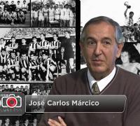 Doctor José Carlos Márcico