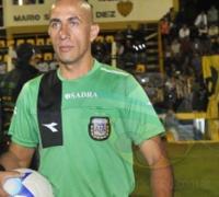 Miguel Mazón dirigirá  Unión Aconquija y Defensores Belgrano de San Nicolás.