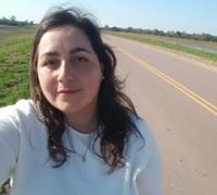 Mariana Alegre