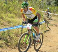 El domingo arranca el Mountain bike 2017 en el Yaco Guarnieri