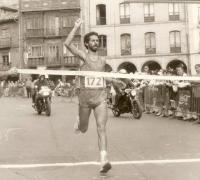 Juan Carlos Orue