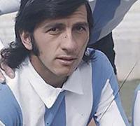 Oscar Fornari