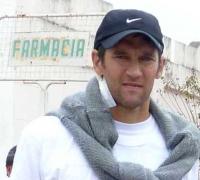 Luis Pikaluk