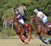 El Polo será uno de los atractivos en Corrientes