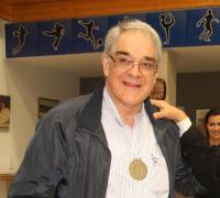 Eduardo Neco Pérez