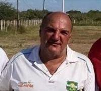 Juan Carlos Palamedi
