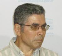 Cumple 64 años Sergio Víctor Palma