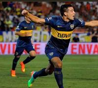 Rodrigo Bentancur podrá ser de la partida frente a Lanús.