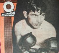 Ramón La Cruz