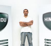 Fernando Rivero será el entrenador de Hindú Club