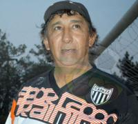 Osvaldo Tatú Gómez aseguró que no cambiará el sistema de juego.