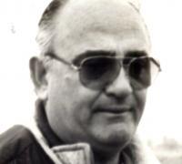 Tomás Pancho Arce
