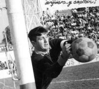 Ramón Villanueva