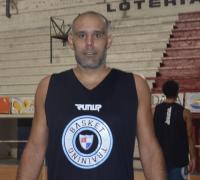 Mariano Bebu Ceruti