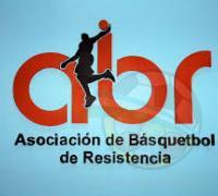Reunión de la ABR