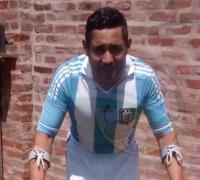Marcelo Núñez viaja a Mexico