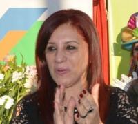 Contadora Ana María Torres, nueva presidenta de Hindú Club
