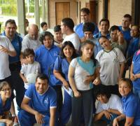 Instituto Barrilete