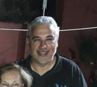 Jose Antonio Barreto (h)