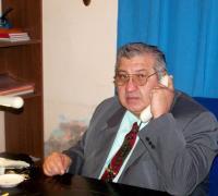 Ricardo Victoriano Cárdenas