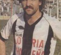 Felipe Di Marco