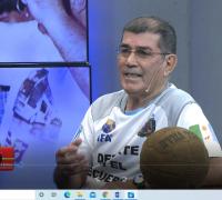 Feliciano Gómez