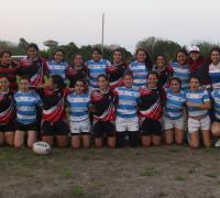 San Patricio y Sixty, finalistas de la Copa de Oro