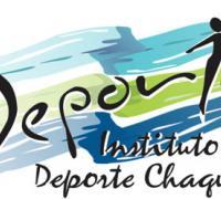 El personal del Instituto del Deporte Chaqueño (IDCh) lleva adelante reuniones organizativas para no dejar ningún aspecto librado al azar.