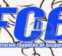 logo fchb