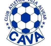 Villa Alvear campeón del Selectivo 1985