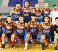 El Club Deportivo Morava será uno de los que animadores del Provincial U19.