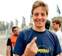 Nicolás Bonelli