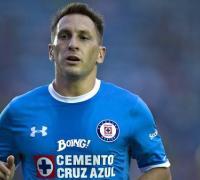 Pipi Giménez será el entrenador de Cancun en Méxcio