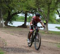 """Desafío Rural Bike """"Uniendo Pueblos"""","""